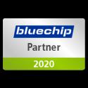 Bluechip Logo